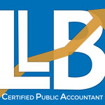 LLB Certified Public Accountants