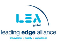 leadingedgealliance-logo